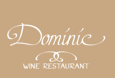 Restoran Dominic